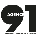 agence91 - Agence de communication, agence web, création site internet ...